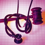 Expert witnesses screen out nonmeritorious cases