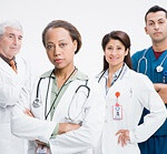 Nurses are the appropriate expert witnesses in nursing malpractice cases