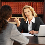 two women attorneys sm