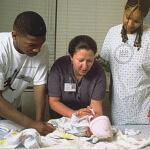 parents nurse infant copy