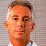 physician expert witness