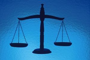 trial lawyers