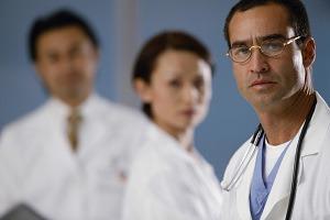 Magnet Hospital, nursing malpractice, nursing negligence