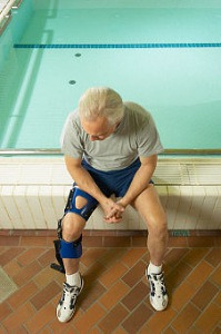 nursing home insurance, nursing home trends, long term care litigation, long term care insurance,
