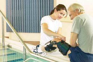 nursing home negligence, nursing home neglect, nursing home staffing, nursing home discovery