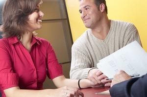 negotiation tips, negotiation strategies, body language