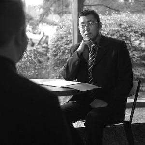 negotiation skills, Greg Williams, The master negotiator