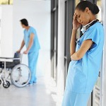 operating room nursing malpractice
