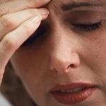 meningitis causes headaches