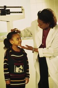 Safeguard your ambulatory care nursing practice
