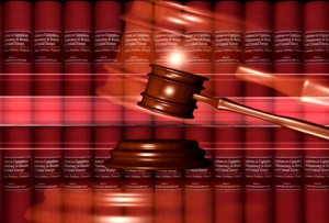 attorneys' biggest challenges with medical records