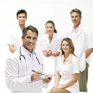 Images of Poor Communication In Healthcare - #rock-cafe