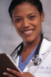 obtaining medical records