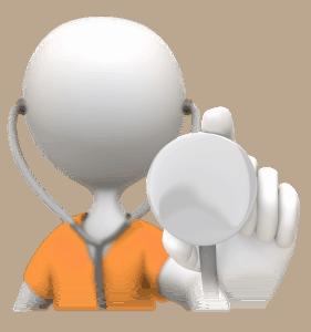 holding_stethiscope_pc