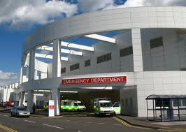 ED medical errors