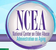 Detecting elder abuse