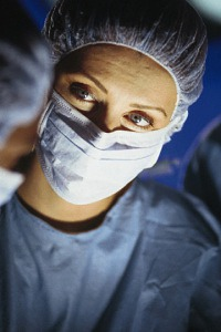analyzing plastic surgery medical malpractice cases