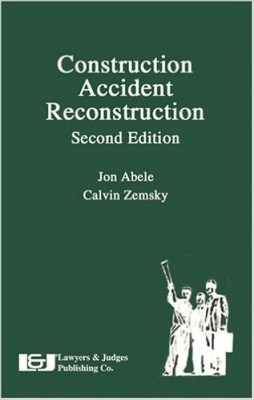 Construction Accident Reconstruction