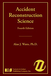 Accident Reconstruction Science