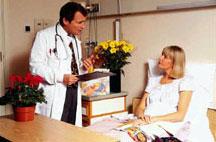 medication errors, medication records