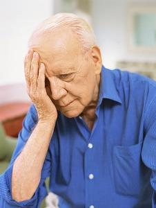 pressure sore treatment, pressure sore dressings, Dr. Diane Krasner, pressure ulcer dressings