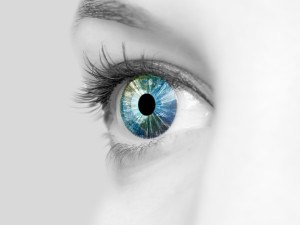 Glaucoma related Medical Malpractice Suits