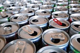 Energy Drinks and wrongful death