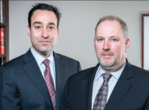 Larry-and-Bill attorney at Greenberg Minasian, LLC