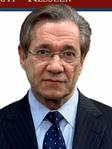 Roy Konray