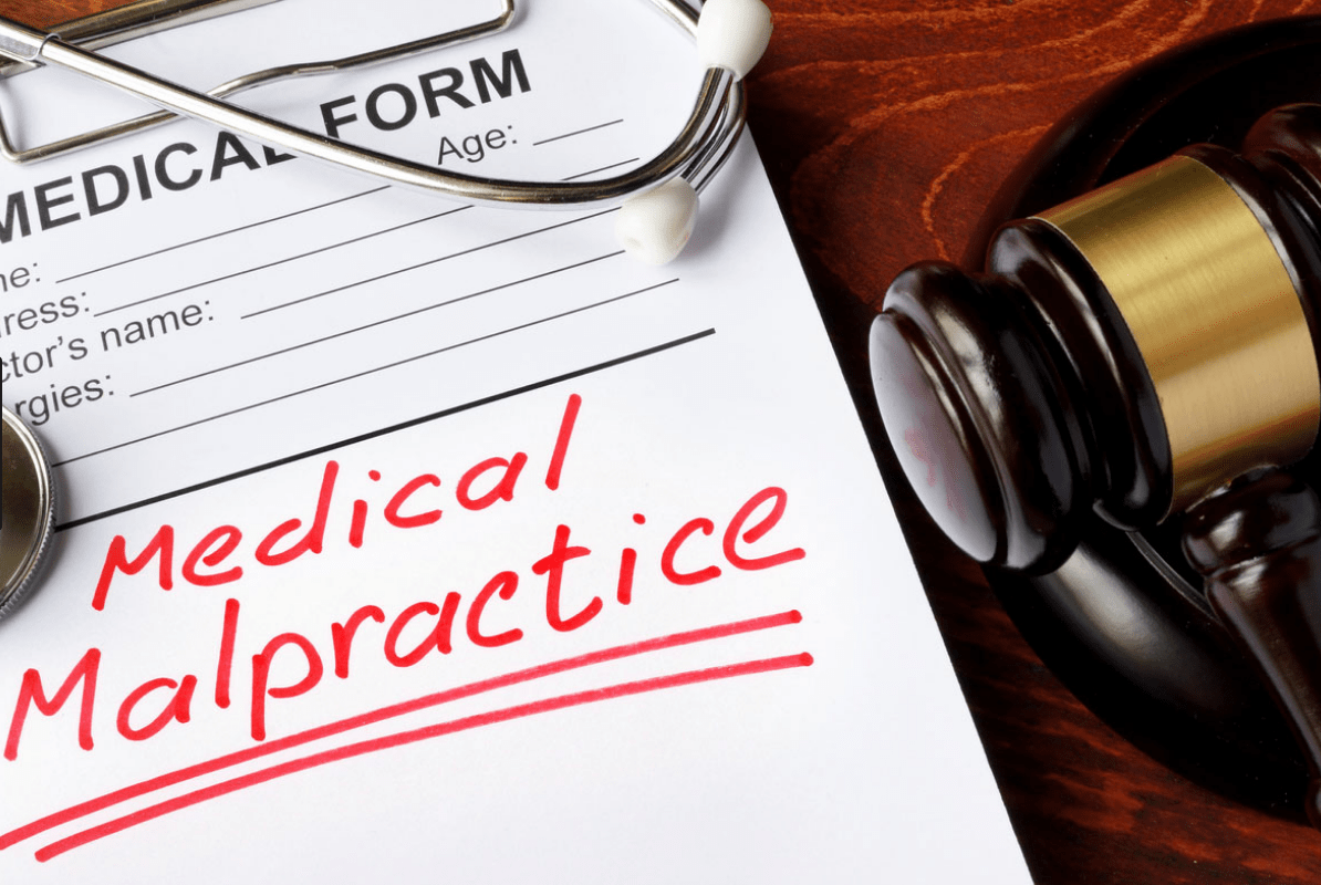 Florida Opts to Remove Discovery Restrictions in Medical Malpractice Cases